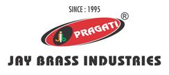 Jay Brass Industries