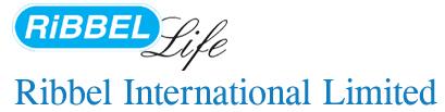 Ribbel International Limited