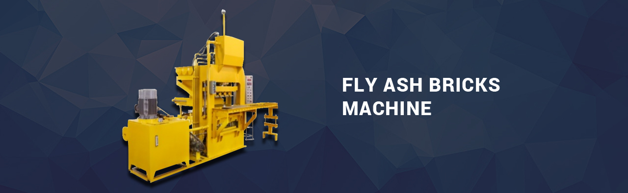 Balaji Construction Machines & Spares
