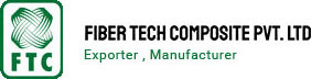 FIBER TECH COMPOSITE PVT. LTD.