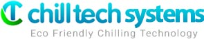 Chilltech Systems