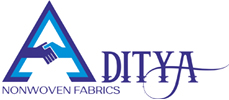 Aditya Nonwoven Fabric Pvt Ltd.