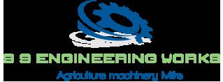 S.S Engineering Works