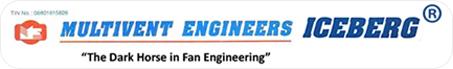Multivent Engineers