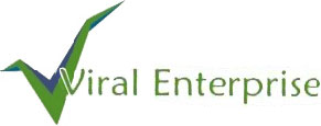 VIRAL ENTERPRISES
