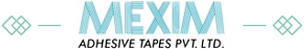 Mexim Ashesive Tapes Pvt. Ltd.