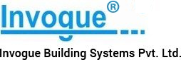 Invogue Building Systems Pvt. Ltd.