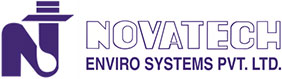 Novatech Enviro Systems Pvt. Ltd.