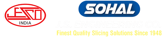 Sohal Engineers