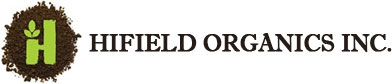 Hifield Organics Inc.