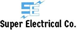 Super Electrical Co.