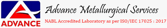 Advance Metallurgical Services