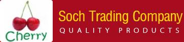 Soch Trading Company