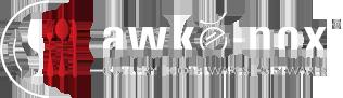AWK STEELWARES PVT. LTD.
