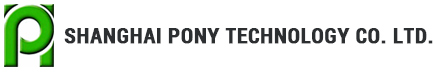 SHANGHAI PONY TECHNOLOGY CO. LTD.
