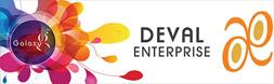 Deval Enterprise