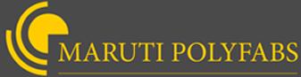 Maruti Polyfabs
