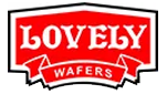 Lovely Wafers