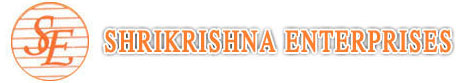 SHRIKRISHNA ENTERPRISES