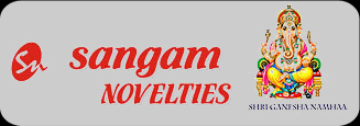 sangam novelties