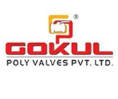 Gokul Poly Valves Pvt. Ltd.