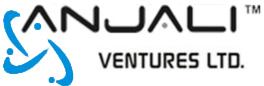 Anjali Ventures Ltd.