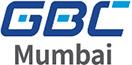 GBC Mumbai