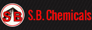 S. B. CHEMICALS
