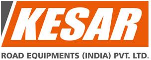 Kesar Road Equipments