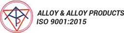 Alloy & Alloy Products