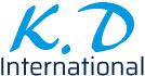 K.D International