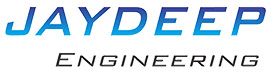 Jaydeep Engineering