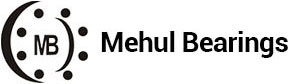 Mehul Bearings
