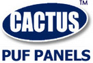 Cactus Profiles Pvt. Ltd.