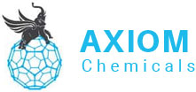 AXIOM CHEMICALS PVT. LTD