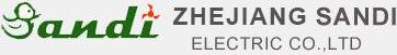 Yueqing Sandi Electric Co.,Ltd