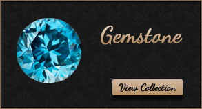 Genstone