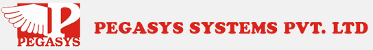 Pegasys Systems Pvt. Ltd.