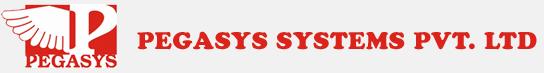 Pegasys Systems Pvt. Ltd.