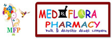 Mediflora Pharmacy