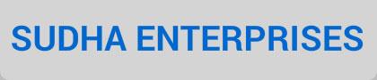 Sudha Enterprises