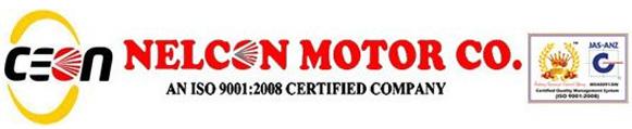 Nelcon Motor Co
