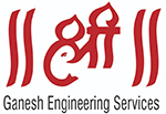 Shree Ganesh Engineering Services