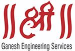 Shree Ganesh Engineering Services