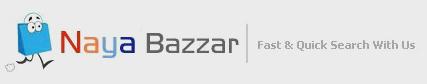 Nayabazzar.com