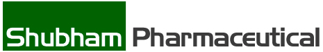 Shubham Pharmaceutical