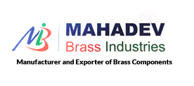 Mahadev Brass Industries