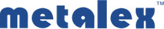 Metalex Cryogenics Ltd.
