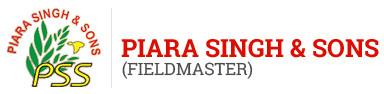 Piara Sing & Sons