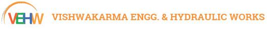 AVishwakarma Engg. & Hydraulic Works